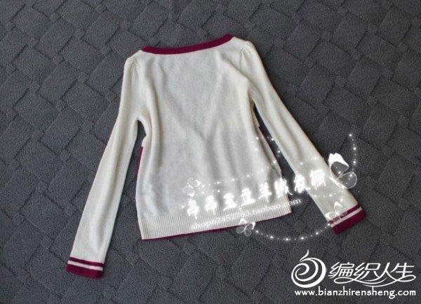T2L8NuXoFXXXXXXXXX_!!347139311.jpg