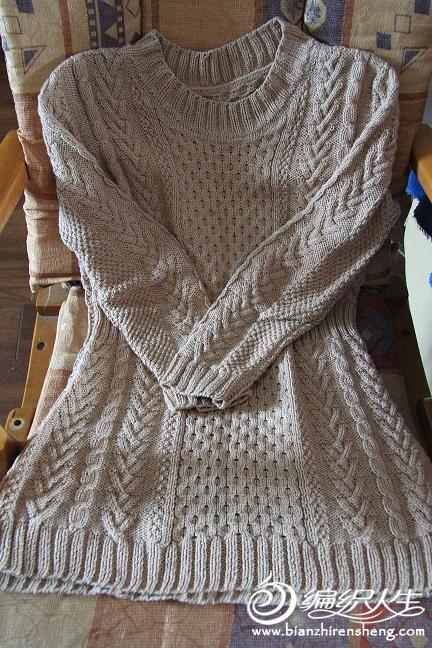 裙001-1.JPG