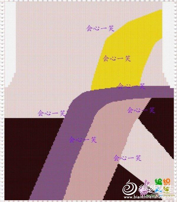1010061755b603f717bfb4e9c6.jpg