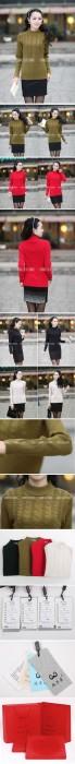 羊绒衫3.jpg
