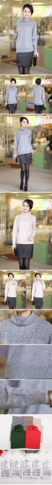 羊绒衫4.1.jpg