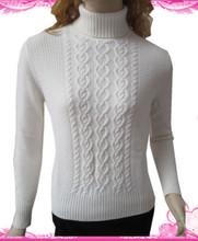 羊绒衫6.jpg