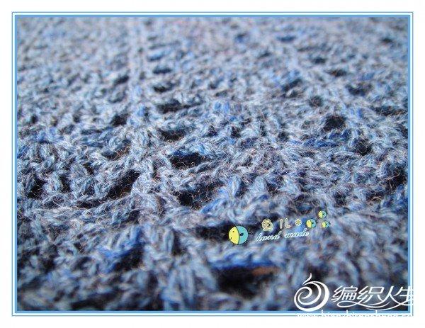 蓝彩6.jpg