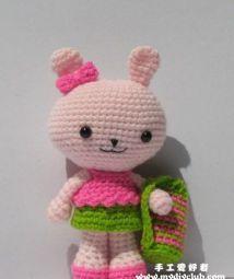 pinky the bunny.jpg