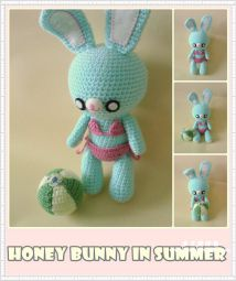 honey bunny in summer.jpg