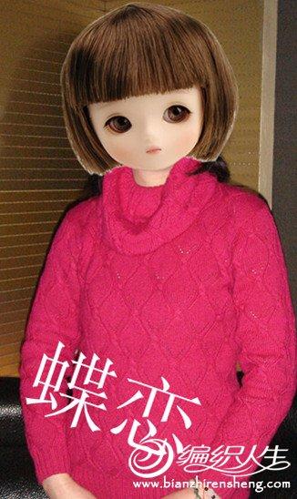DSC00603_副本.jpg