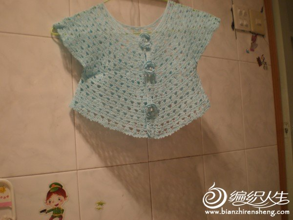 亚麻短袖3.JPG