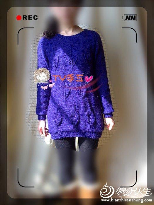 201202191486_副本.jpg
