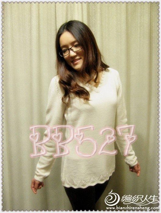 IMG_1642_副本.jpg