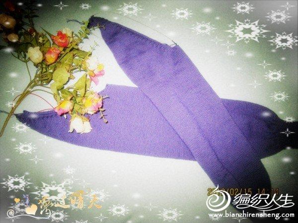 IMG_0462_副本.jpg