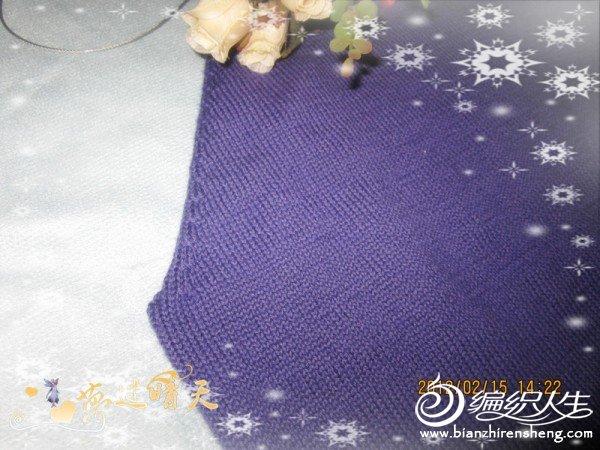 IMG_0464_副本.jpg