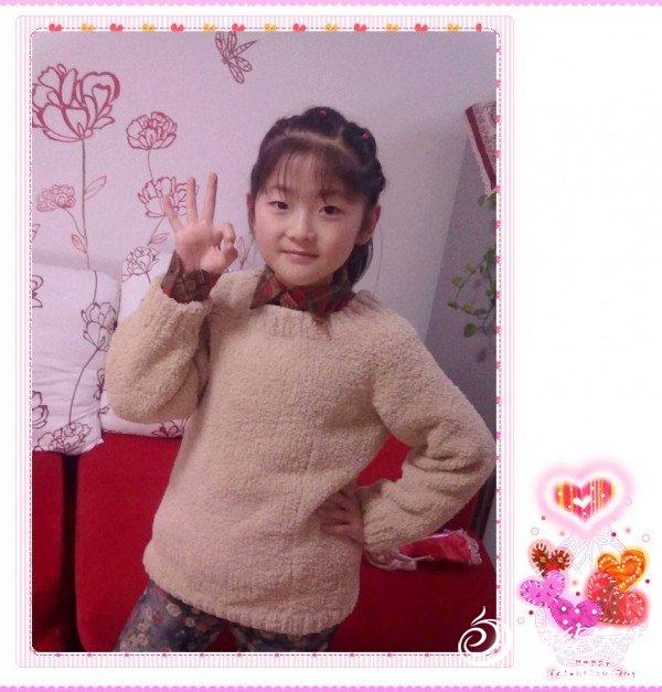 20120222343_副本.jpg