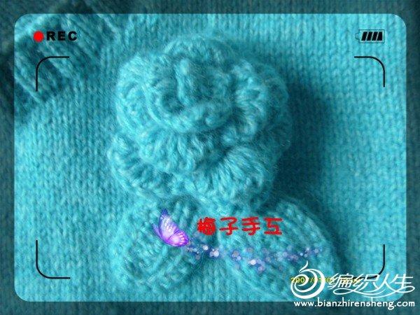 羊绒衫花.jpg