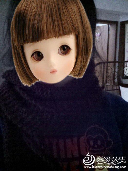 C360_2012-02-23-13-57-48_副本.jpg