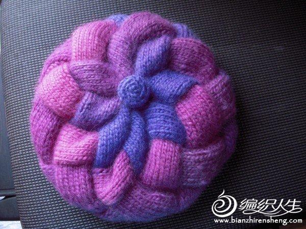 我织的毛衣 004.jpg