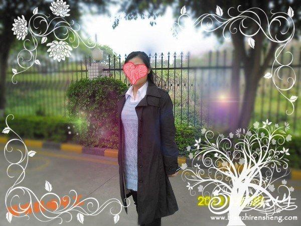 SAM_0158_副本.jpg