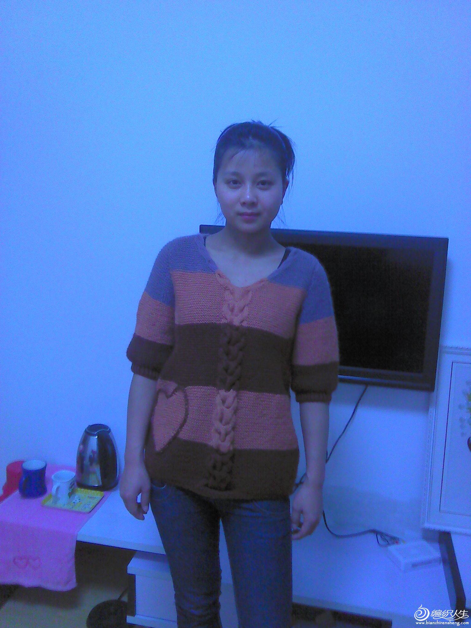 IMG_20120225_215232.jpg