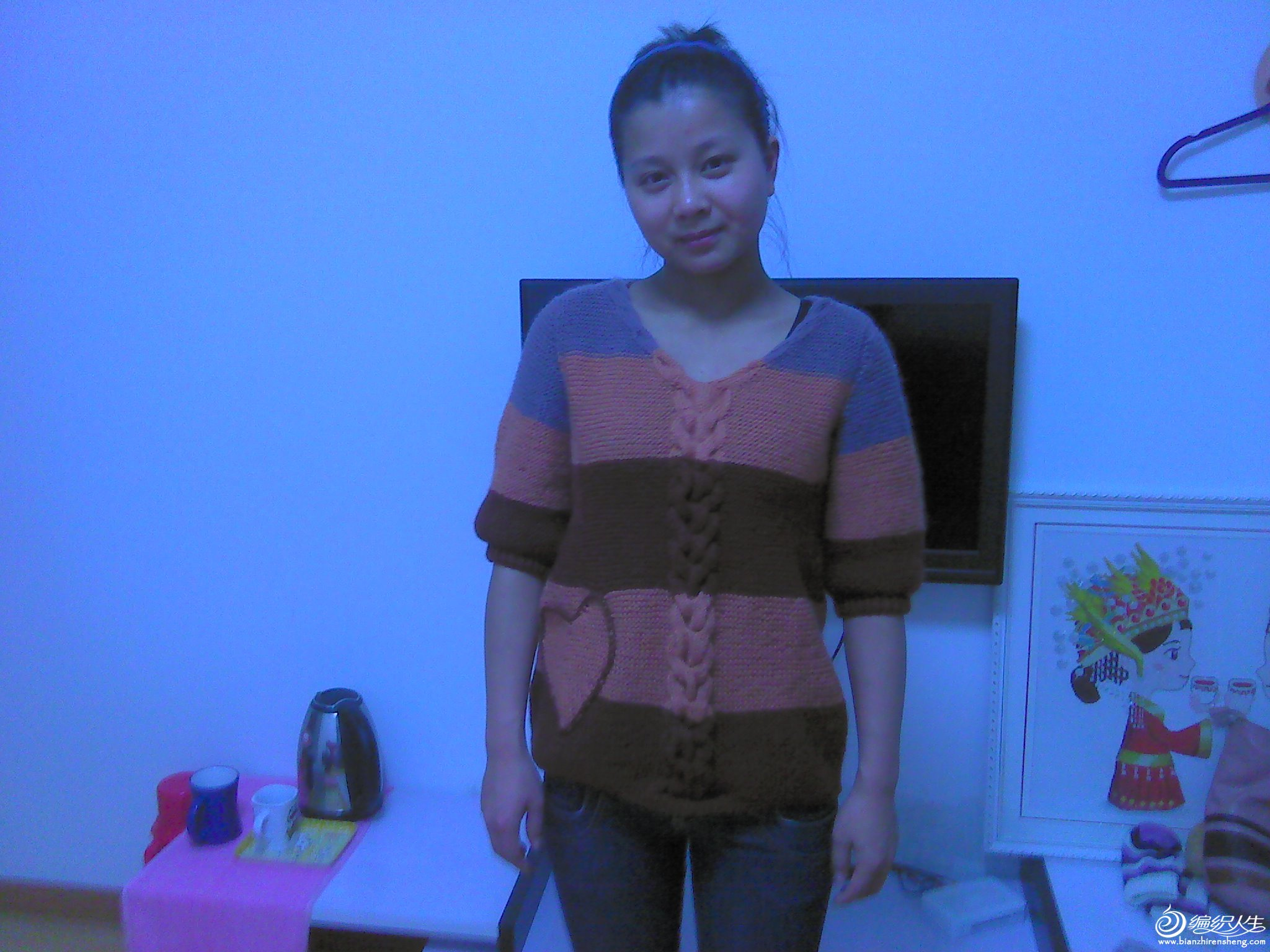 IMG_20120225_215258.jpg