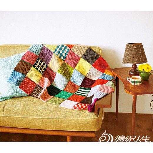 20111220135739_c5GwR.jpg