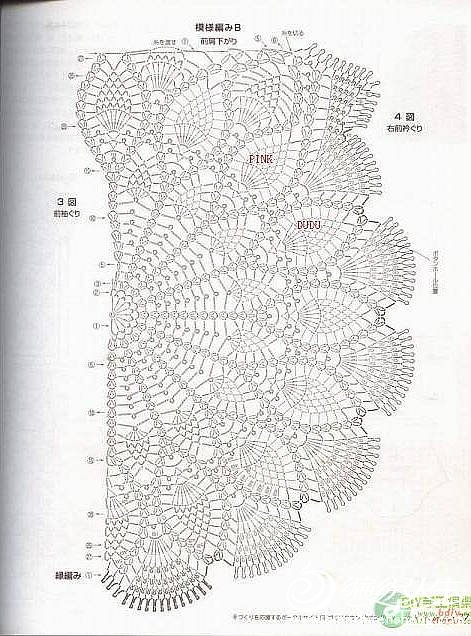 菠萝开衫01-11.jpg