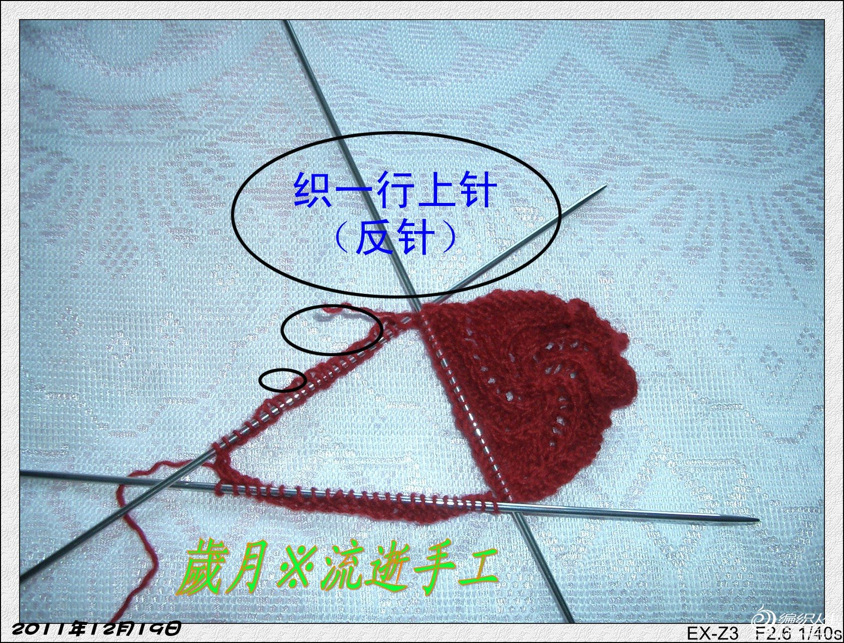 CIMG5485_conew1.jpg