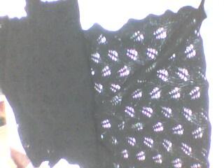 psb[8].jpg