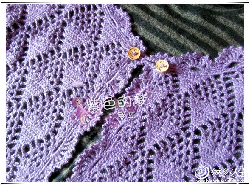 紫菠萝3_副本.jpg