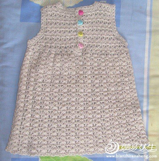 裙子20.jpg