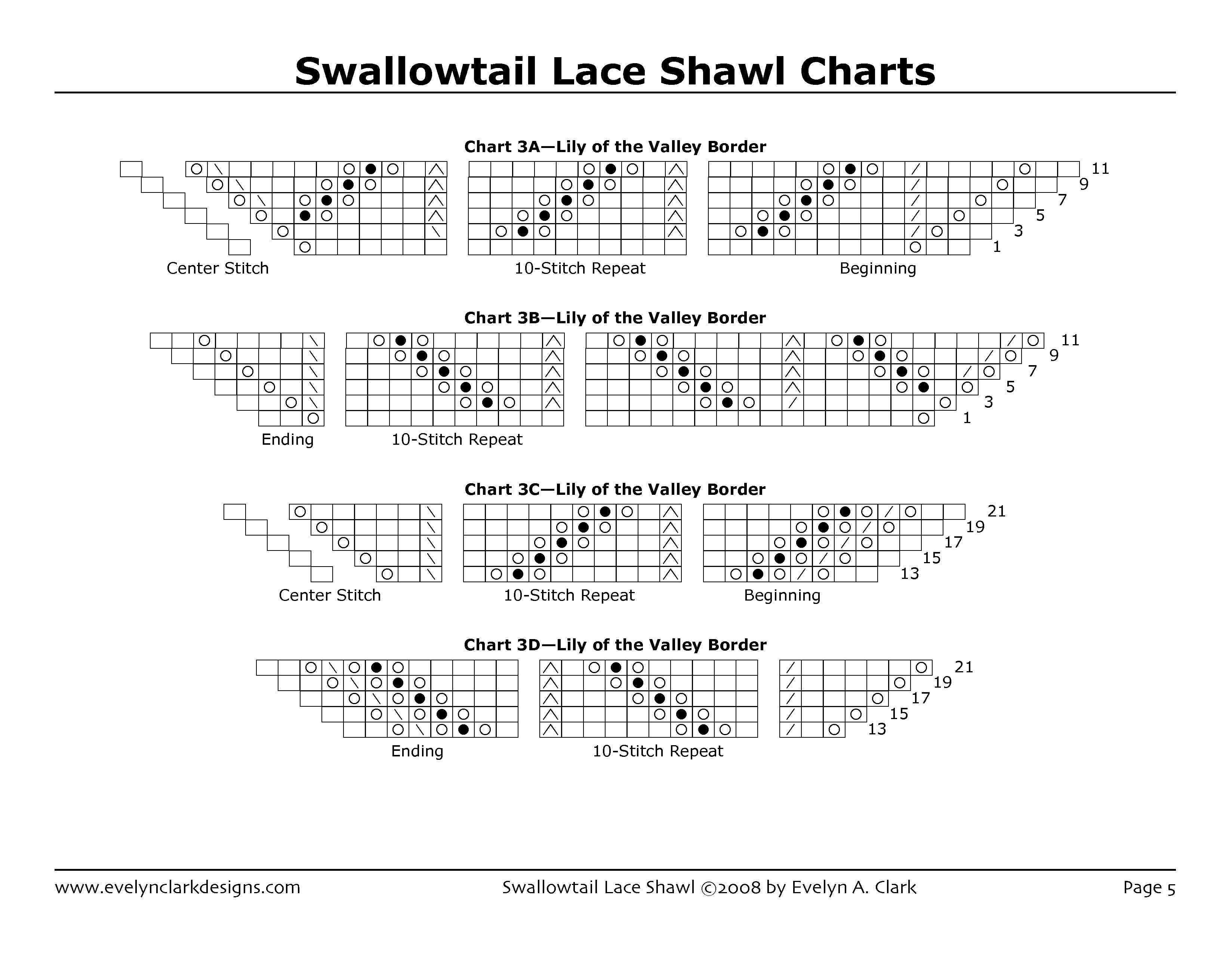 Swallowtail5.jpg