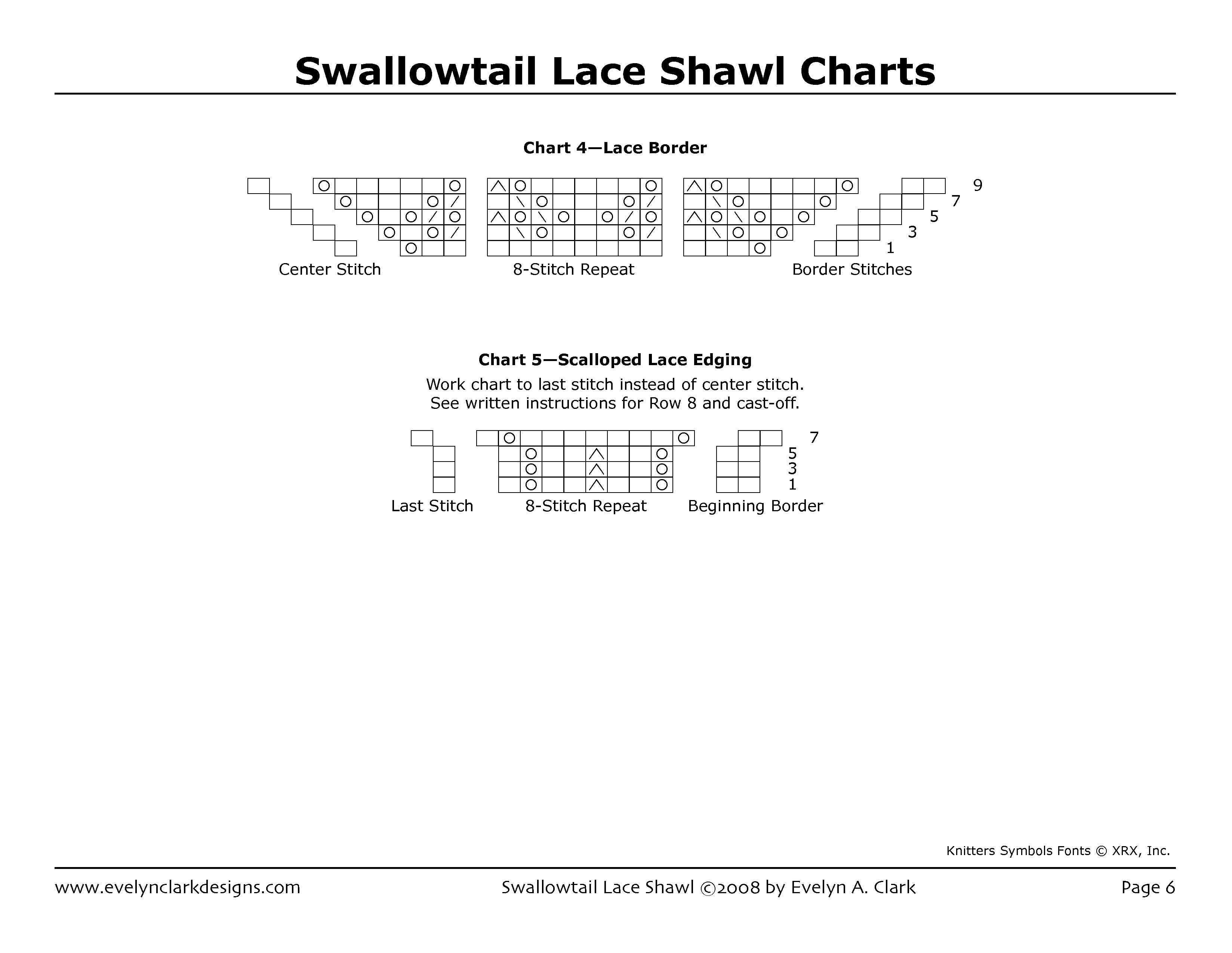 Swallowtail6.jpg