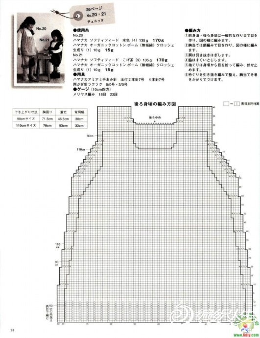 斑斑点点图解1.jpg