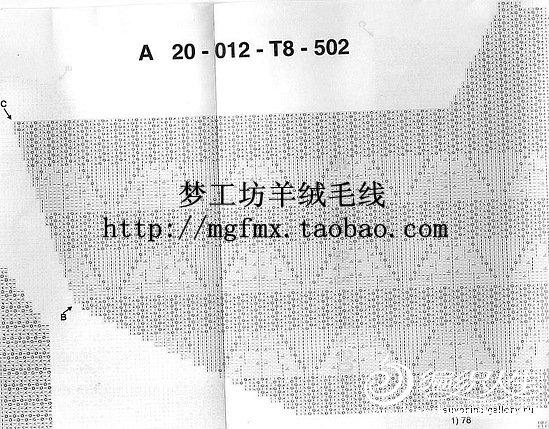 99999_副本.jpg