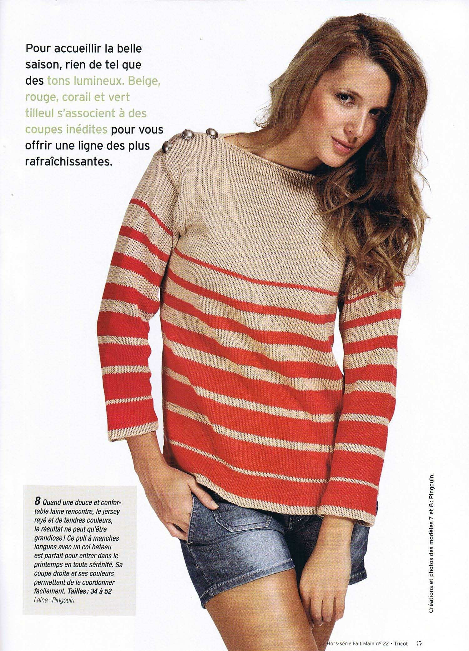 FAMILLE-FAITMAINTRICOT-HS22_page10_image1.jpg
