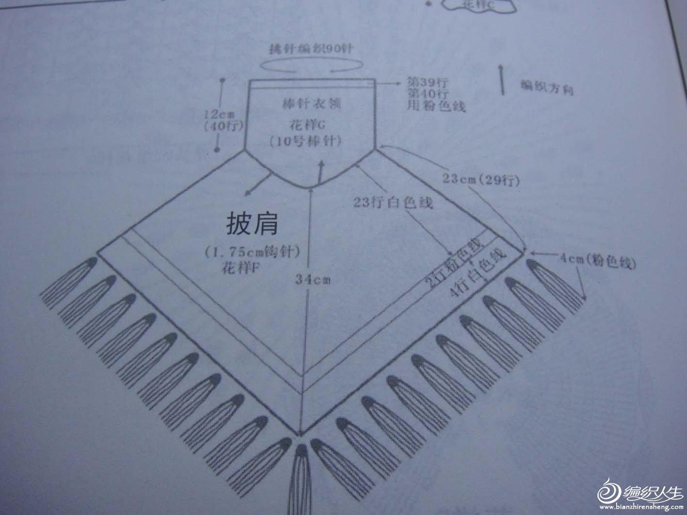 DSC03068.JPG