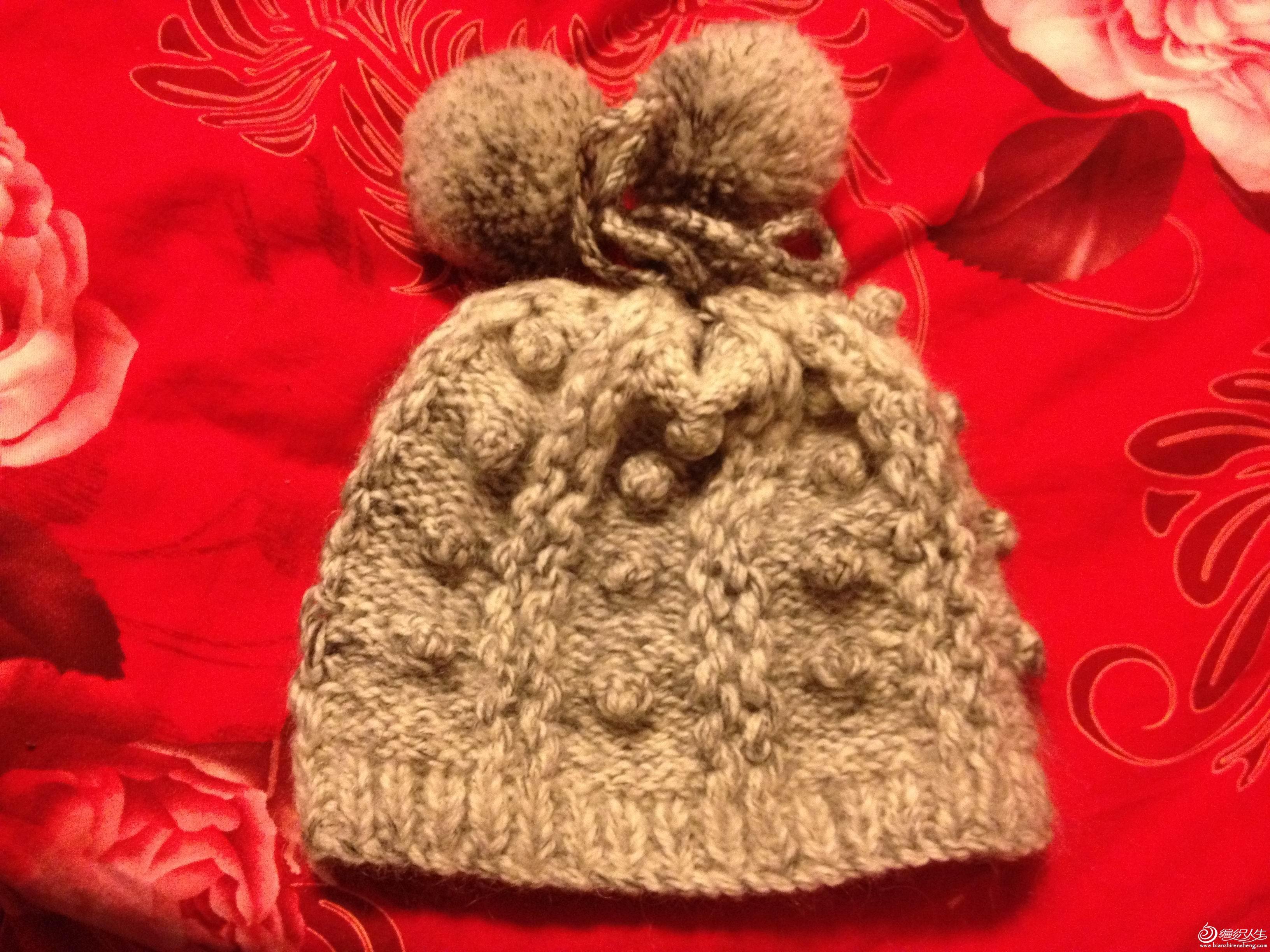 IMG_0146帽子.jpg