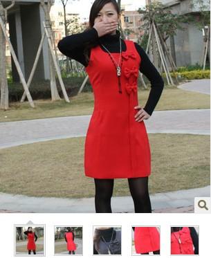 裙子2.jpg