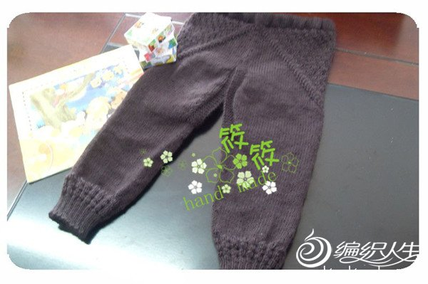 小裤子4.jpg