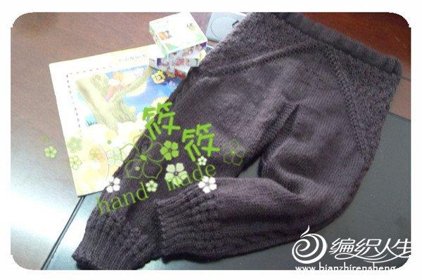 小裤子7.jpg