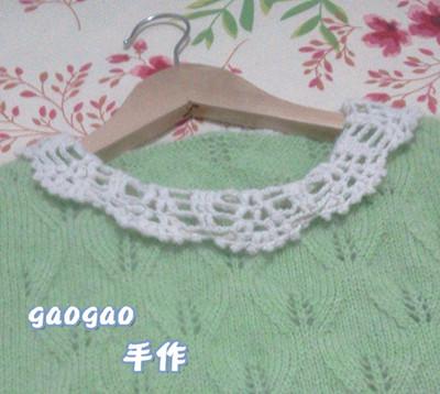 2012-02-28 23.05.44_副本.jpg