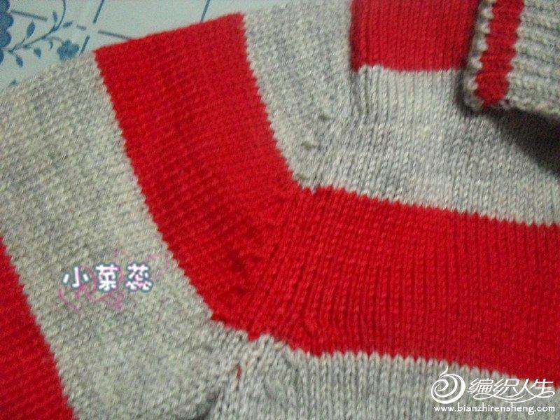 SDC11505_副本.jpg