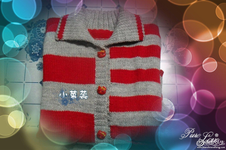 SDC11506_副本.jpg