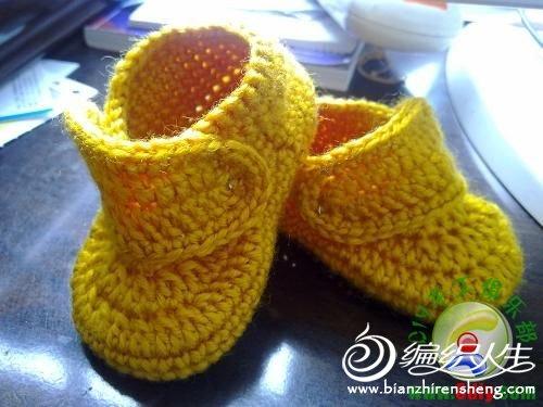 黄色宝宝鞋.jpg