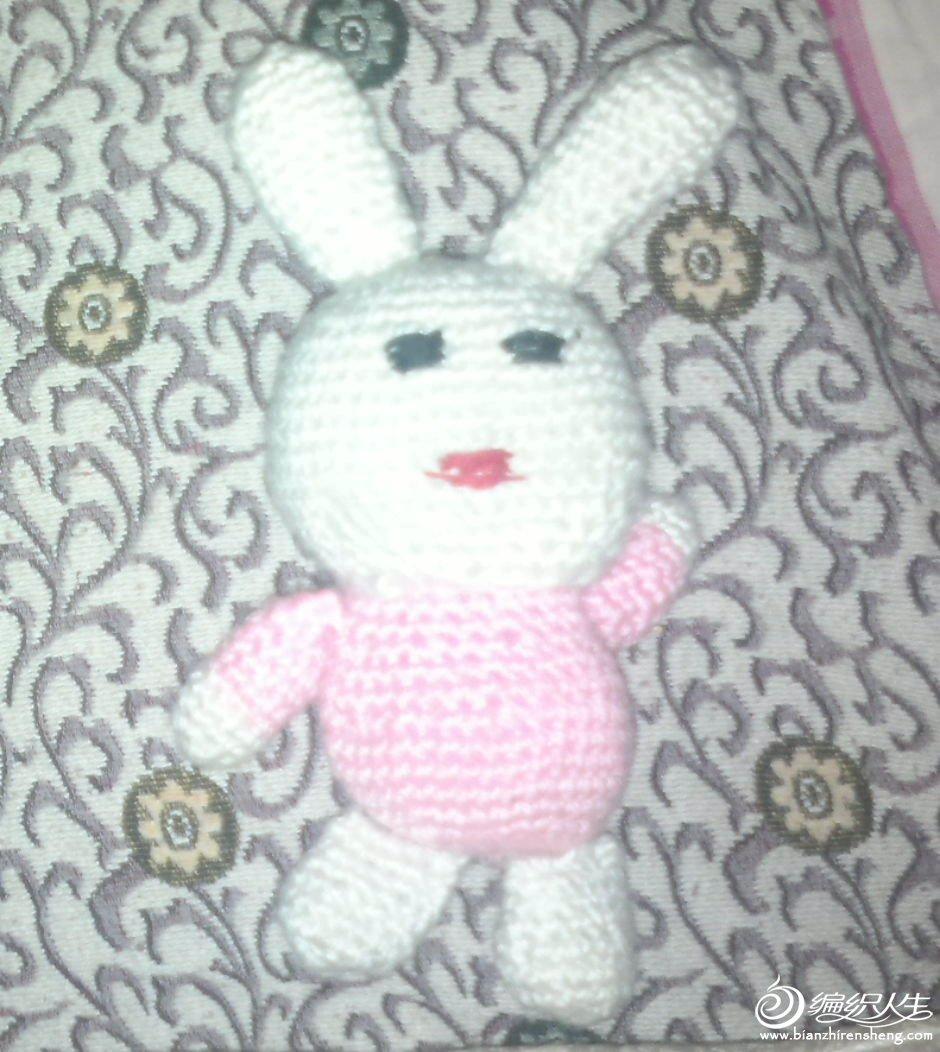 小兔子1.jpg