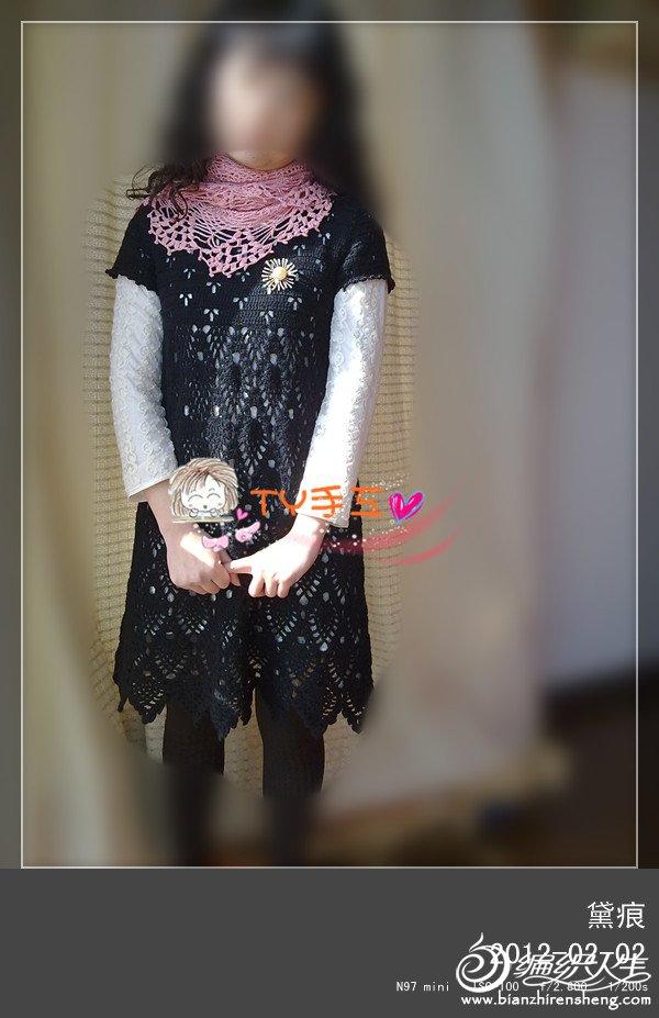 201202021360_副本.jpg