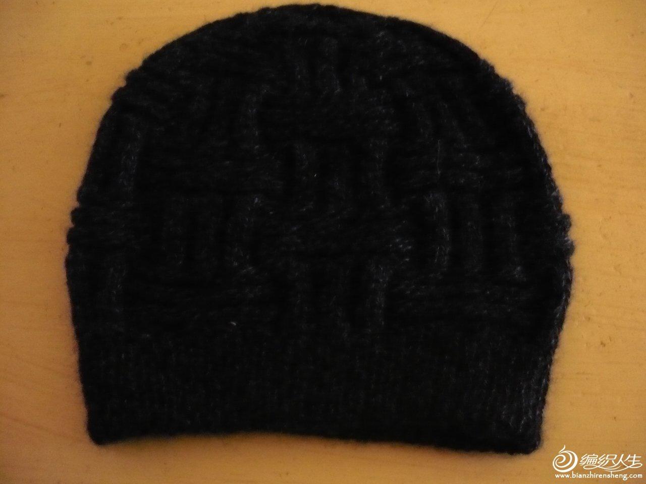 外公的帽.JPG