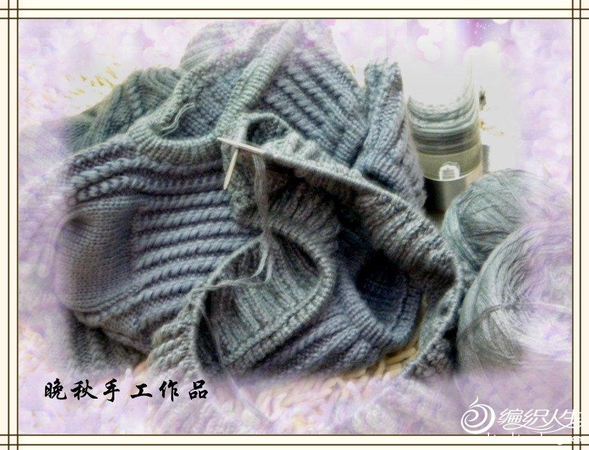2011.4.24.ss 138_副本.jpg