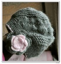 灰姑娘帽子1.jpg