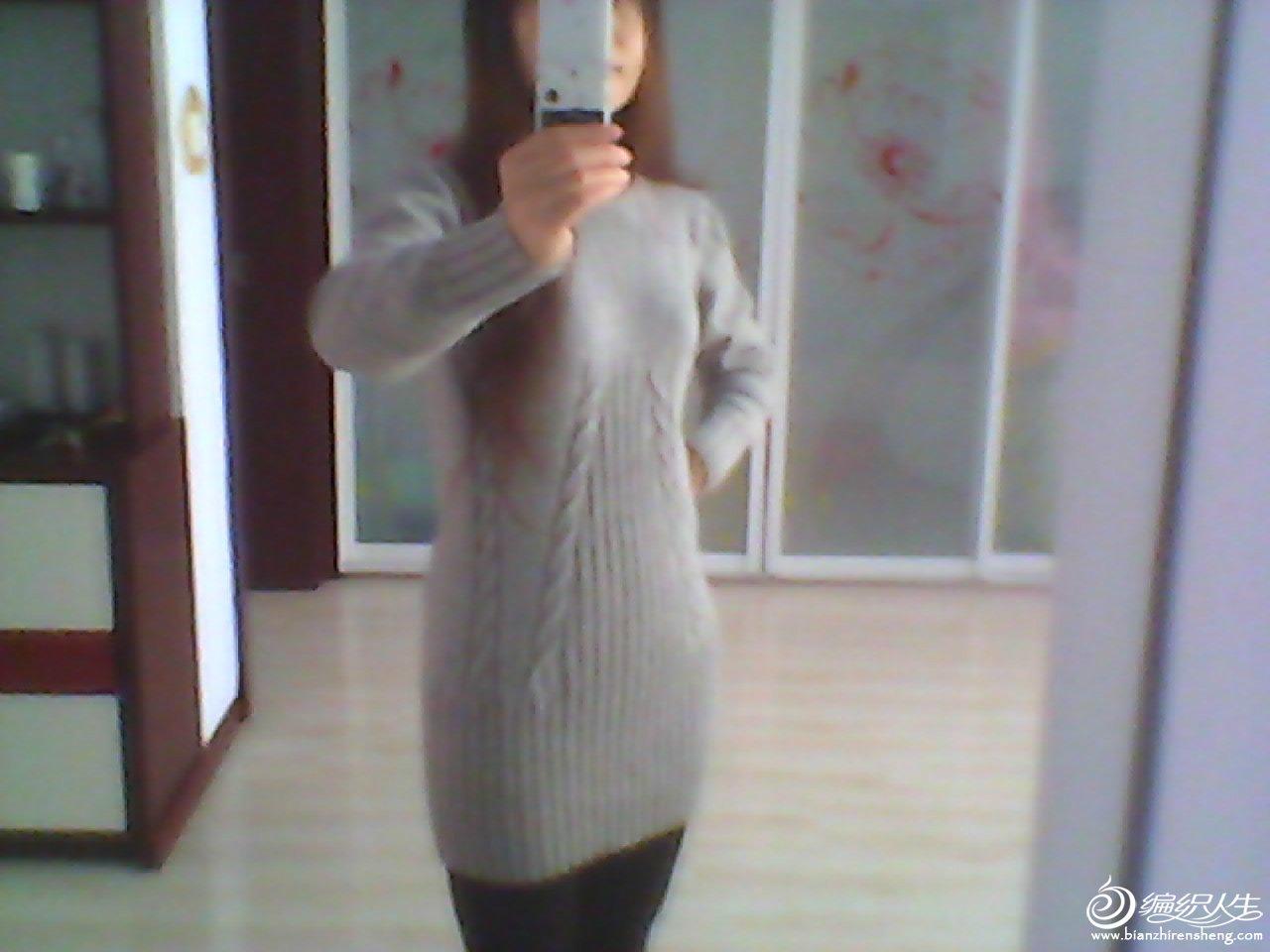 DSC_0000130_meitu_3.jpg