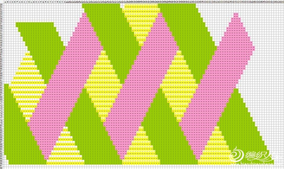 5]L6I1{6_XPN_0XNK[RA39E.jpg