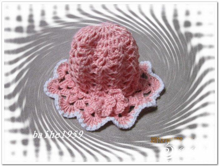 小帽子.jpg